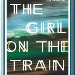 And this is where I am tonight. (Holy crap.) #nevernotreading, #thegirlonthetrain