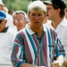 John Daly, 1993 at Firestone