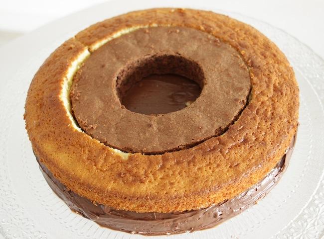 gâteau_damier_la_rochelle_39