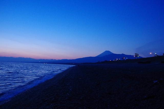 20140511-残雪期の富士山-0002.jpg