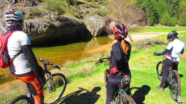 2015_04_04_Cañón del Río Lobos_041