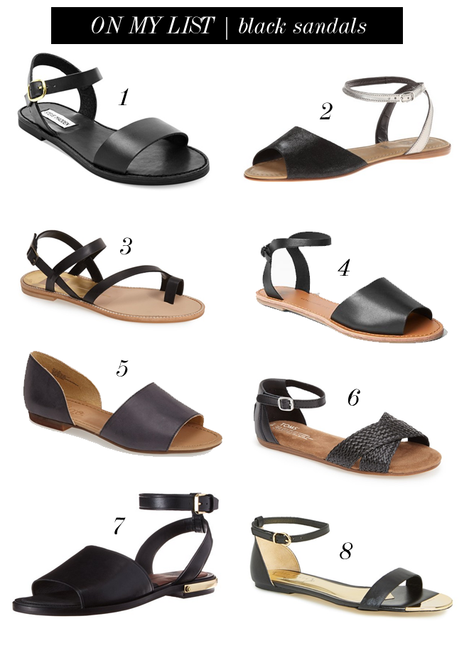 on-my-list-black-sandals