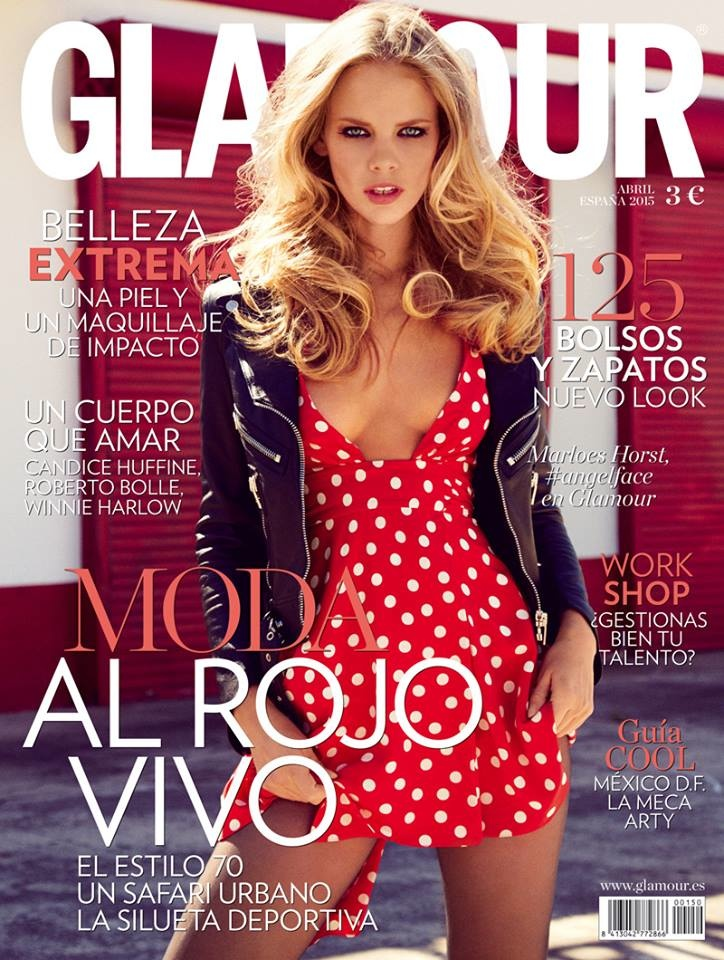marloes-horst-glamour-april-2015-06