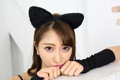 Hiroka__14