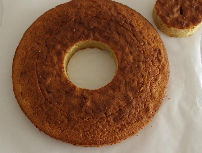 gâteau_damier_la_rochelle_32