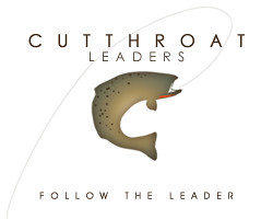 Cutthroat Furled Leaders