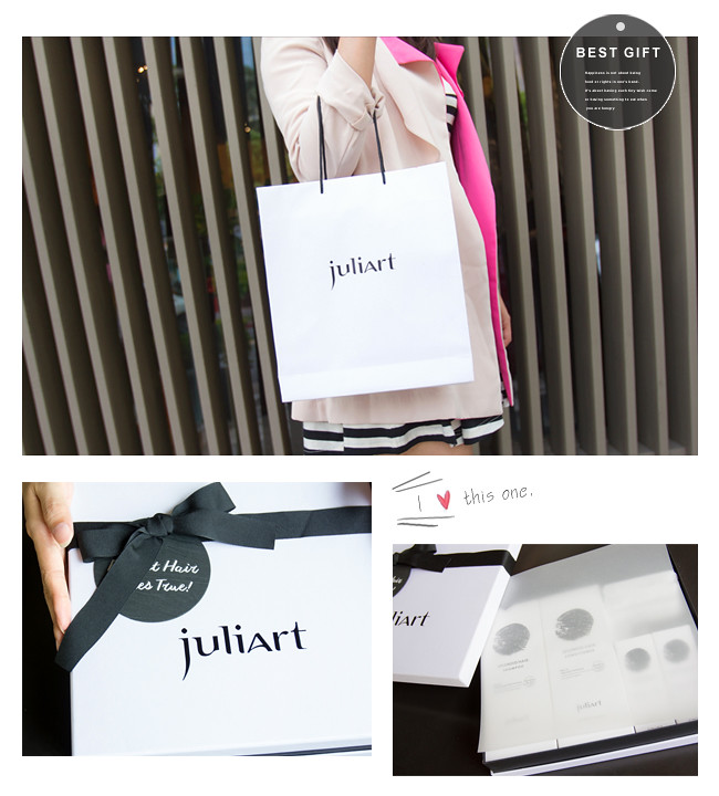JuliArt_2