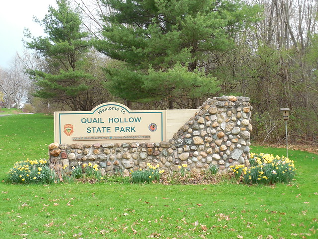 Quail Hollow State Park | Flickr - Photo Sharing!