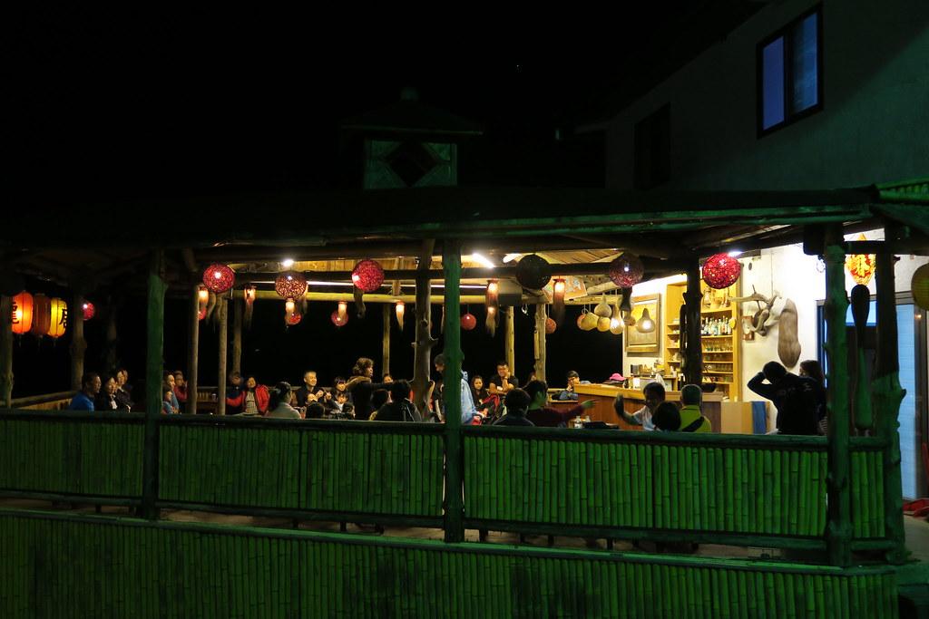 阿里山龍雲農場 (39)