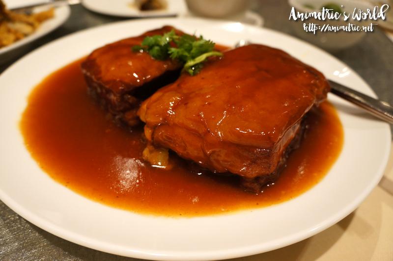 Lung Hin Restaurant