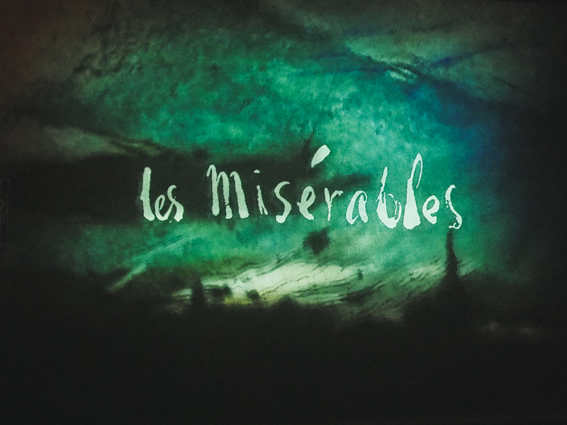 Les-Miserables-Singapore-7