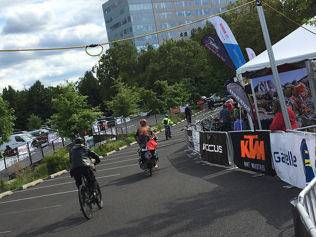 Portland Electric Bike Expo-3.jpg