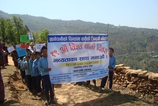World_water_day_2011