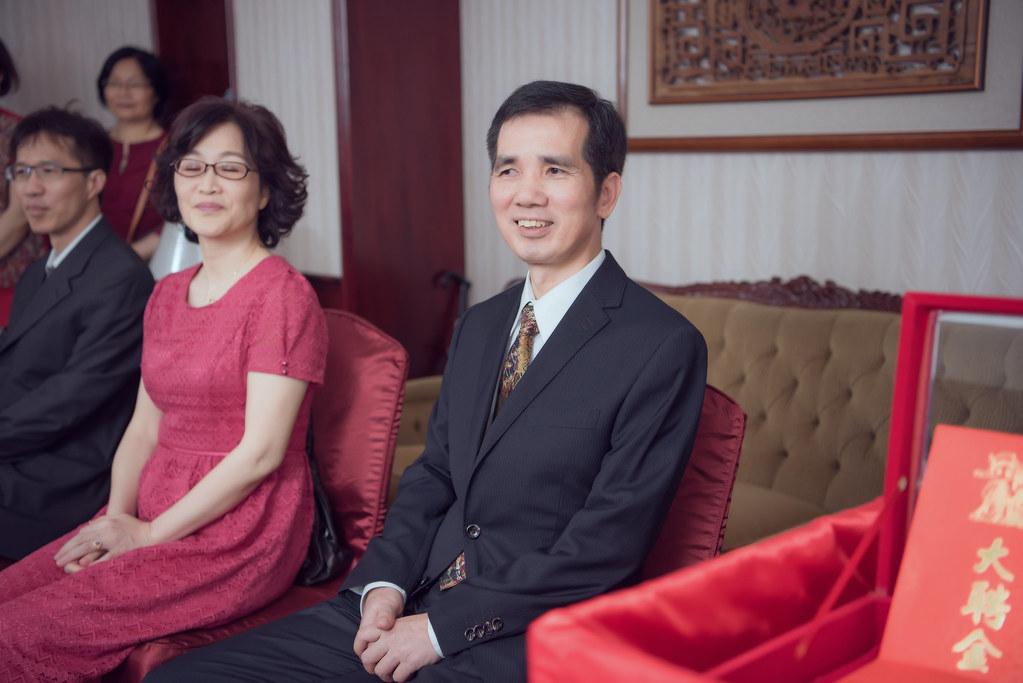 20160528華漾中崙婚禮記錄 (114)