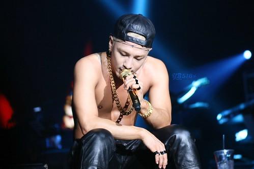 Taeyang-RISEcons-SEOUL-allthreenights-various_11