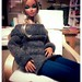 "FR 2014 Gloss Convention Zing Doll by Fashion Royalty Lj - ""Bringing Dolls To Life"""