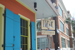 002 Treme Coffeehouse