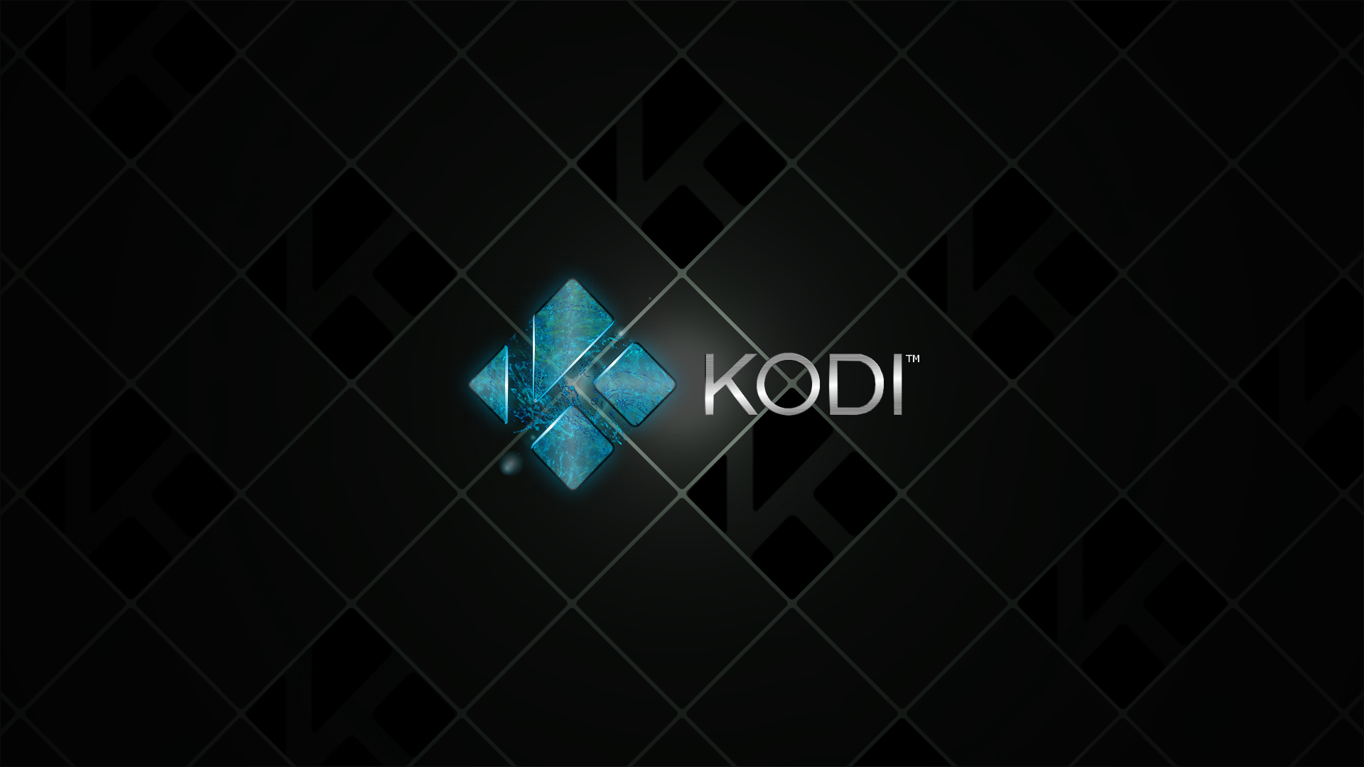 Kodi fanart and wallpaper -  Image 16315848404_a2ce6e1cb4_o Png