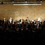 Concert école de musique et Harmonie de  (30)