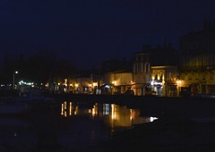 BLAYE 33 Gironde Aquitaine France