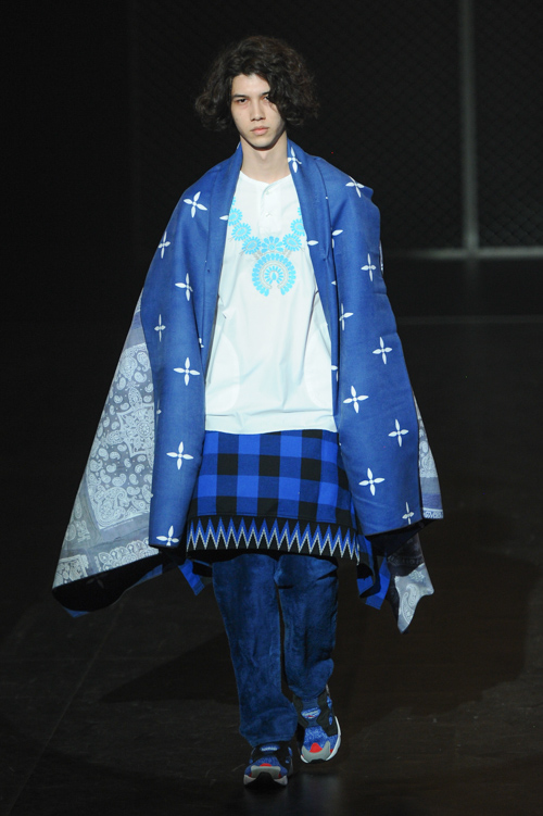 FW15 Tokyo WHIZ LIMITED054(Fashion Press)