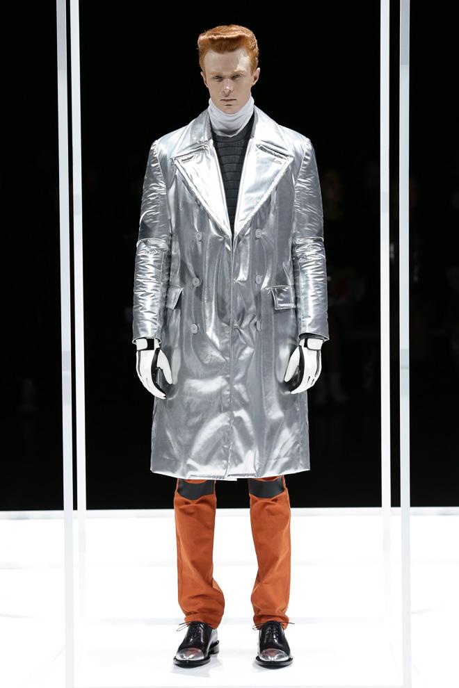 FW15 Tokyo JOHN LAWRENCE SULLIVAN108_Ben Bengtsson(fashionsnap.com)