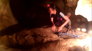 Sumaguing Cave 2