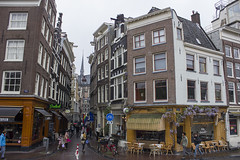 NEDERLAND - Amsterdam 097