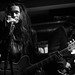 Small photo of Saint Agnes at the Social