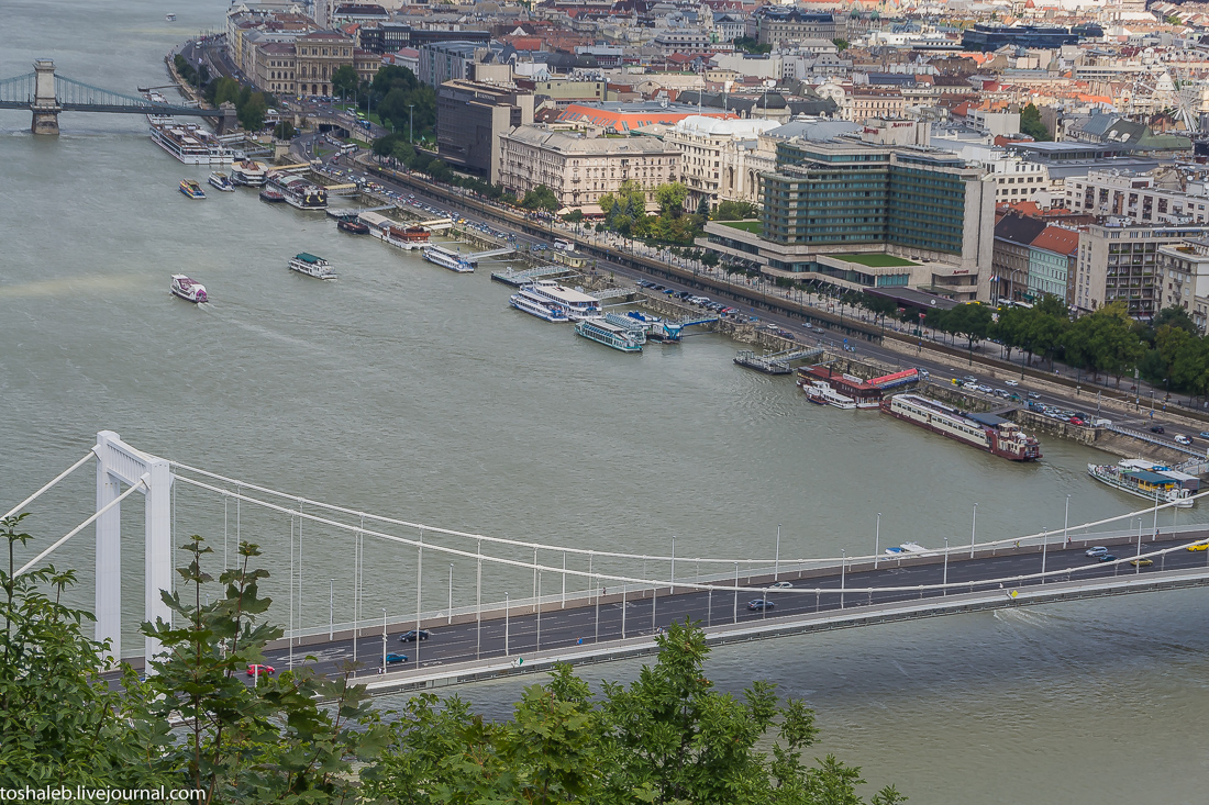 Будапешт_2-27