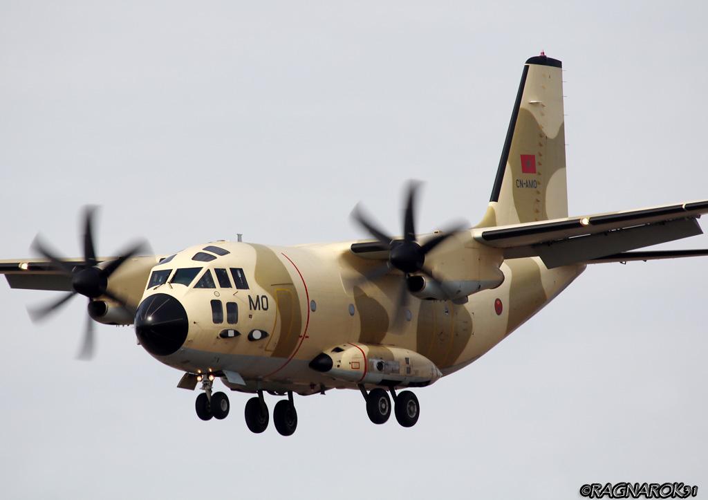 طائرات النقل العاملة بالقوات المسلحة المغربية - صفحة 2 16555962747_d87b1f5b2b_o