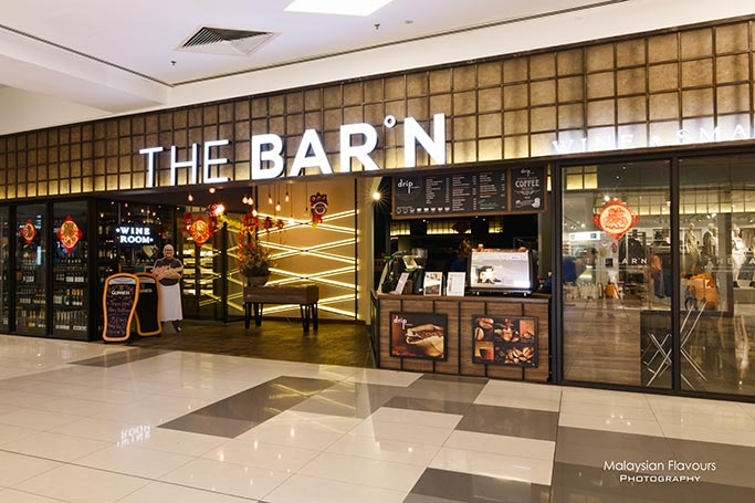 the-barn-1-mont-kiara-kl-wine-tapas-firegrill-and-more