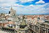 Simplemente Madrid