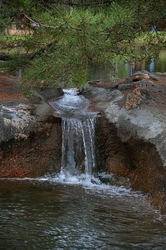 water springfieldmissouri springfieldmo japanesestrollgarden japanesestrollgardens mizumotojapanesestrollgarden mizumotojapanesestrollgardens