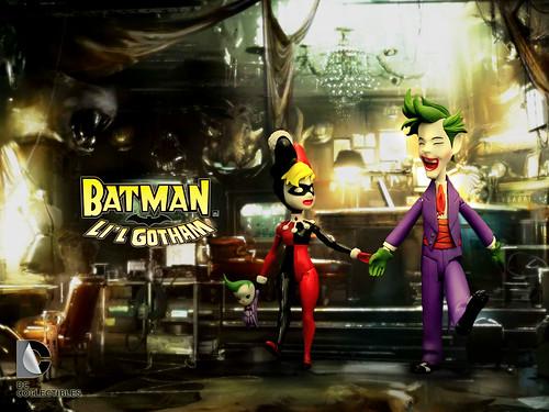 batman_li'l_gotham_004