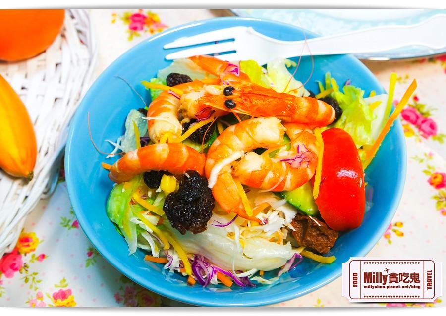 蝦攪和MessMaker冷凍鮮蝦料理0017