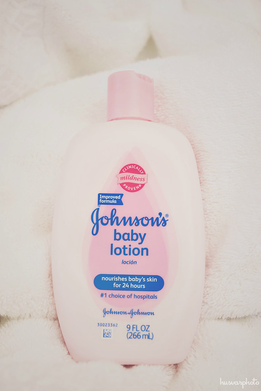 #somuchmore #johnsonspartners