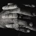 #paris Les mains du bluesman @otistaylorband by nikosaliagas