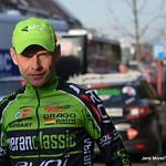 3daagse van West-Vlaanderen etappe 2/ Vlaamse Pijl