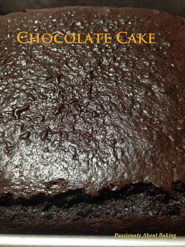 cake_choc01