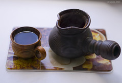 coffee637