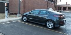 chevrolet(1.0), automobile(1.0), automotive exterior(1.0), family car(1.0), wheel(1.0), vehicle(1.0), automotive design(1.0), compact car(1.0), chevrolet volt(1.0), sedan(1.0), land vehicle(1.0), electric vehicle(1.0),