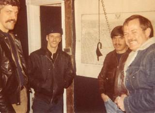 03.RidgeStreet.WDC.February1983