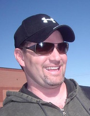 Colton Moody - CEO of Choice LLC