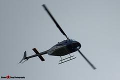 G-SUET - 314 - Private - Bell 206B Jet Ranger II - Luton M1 J10, Bedfordshire - 2014 - Steven Gray - IMG_5912