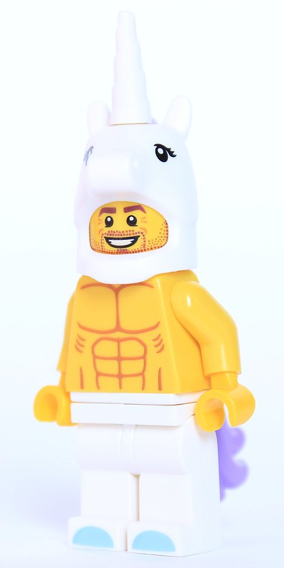 [Lego] Le coin Minifigs' - Page 3 16810810445_6ac27565af_c