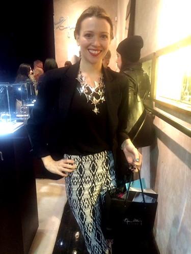 Efva Attling Jewelry Showcase (11)