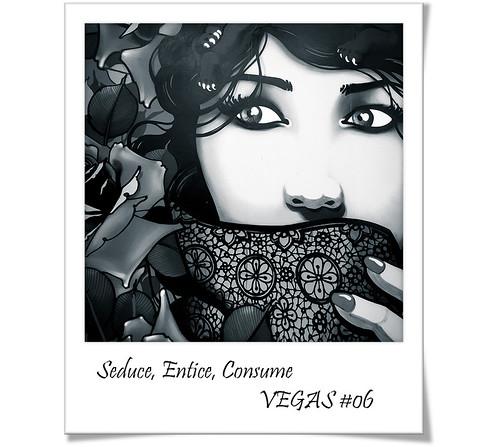 Vegas Vice #06