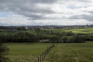 Old_Carlisle_Road_Blackwood_DSC3169