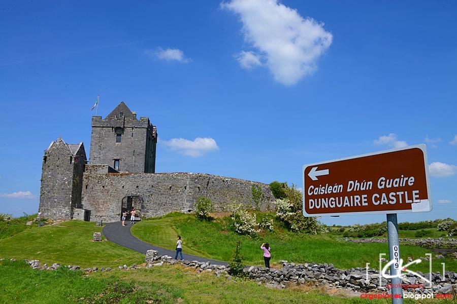 Ireland_014